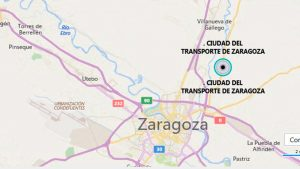 ctz mapa